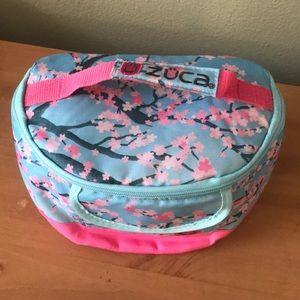 Zuca lunch bag